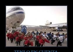 Enlace a TENLO EN CUENTA