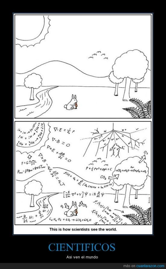 cientificos,formulas,mundo,naturaleza