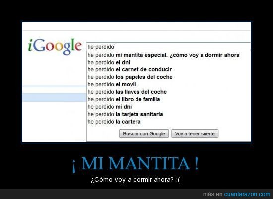 google,manta
