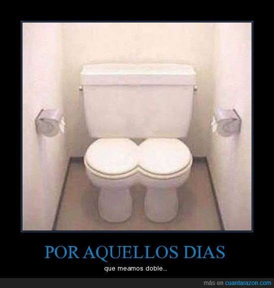 doble,lavabo,mear