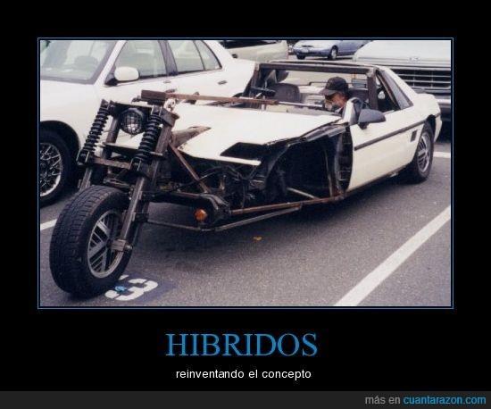 coche,hibrido,moto,motor