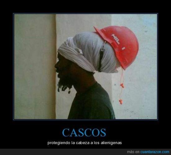 cabeza,cascos,proteger