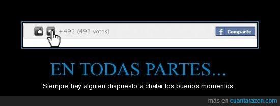 chafar,votar
