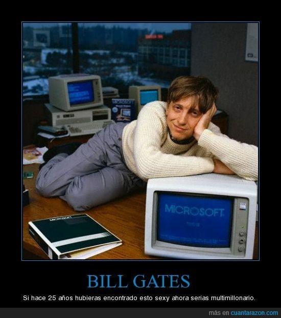 bill gates,dinero,microsoft