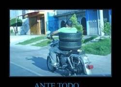 Enlace a ANTE TODO...