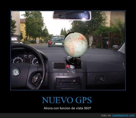 coche,conducir,gps,mapa