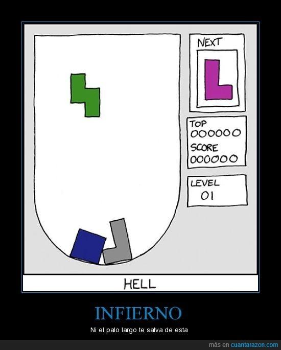 barra,infierno,largo,palo,tetris