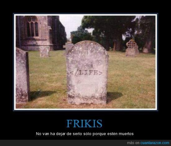 cementerio,lápida,life,muerte,vida