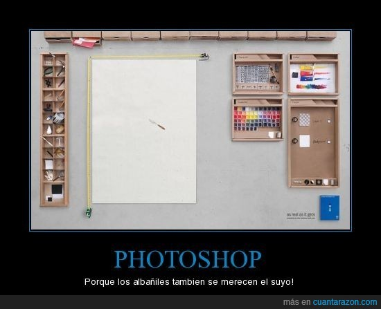 photoshop,real