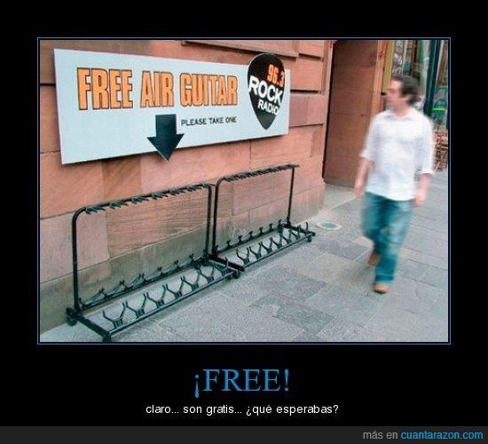 aire,free,gratis,guitarra