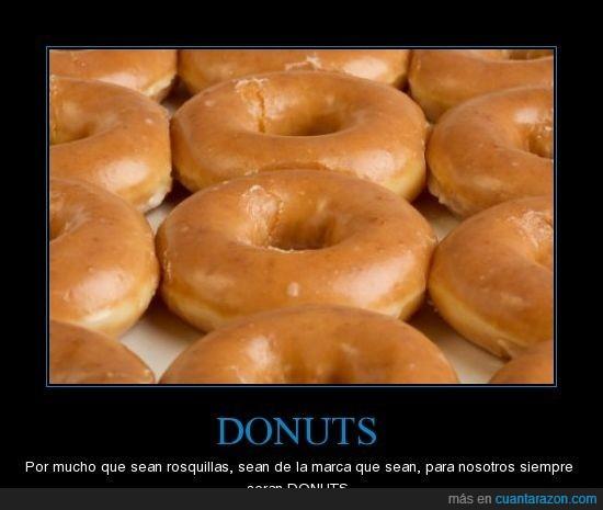 donuts,rosquilla