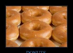 Enlace a DONUTS