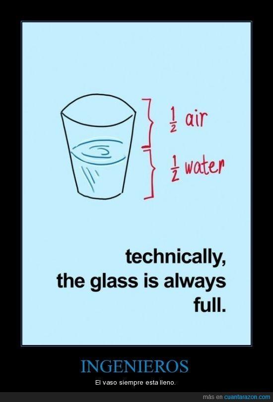 agua,vaso