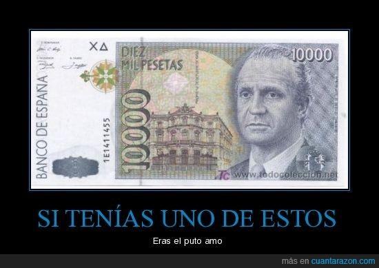 10000,amo,billete,pesetas