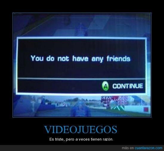 boxes,etc,freak,friends,mail,videojugos