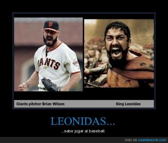 300,baseball,esparta,leonidas