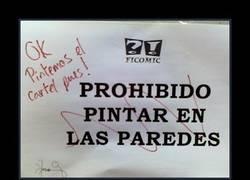 Enlace a PINTAR