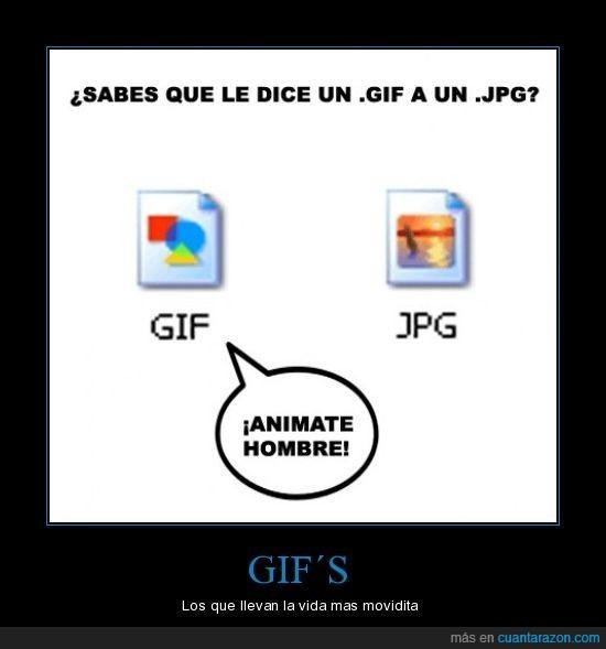gif,imagenes,jpg