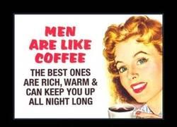 Enlace a HOMBRES