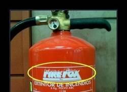 Enlace a FIREFOX
