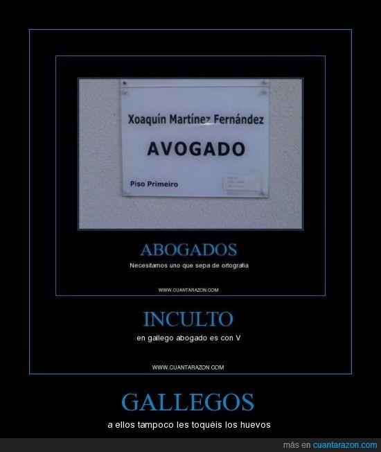 abogados,gallegos
