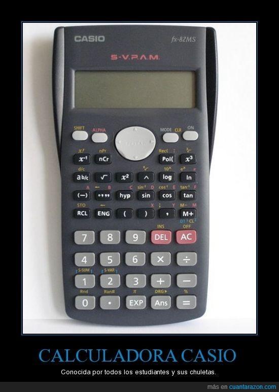 boton,calculadora,casio,chuleta