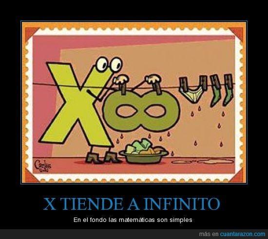 infinito,matemáticas,ropa,tiende,X
