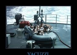 Enlace a YACUZZI