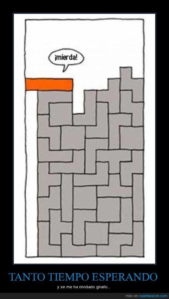 fail,tetris