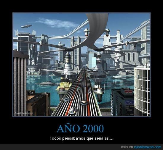 2000,fail,futuro