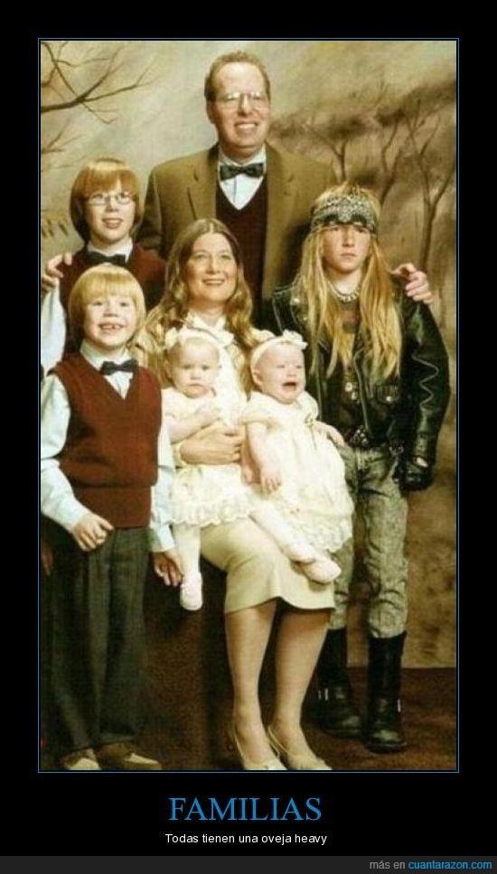 fail,familia,heavy