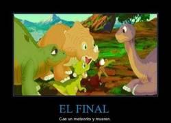 Enlace a EL FINAL