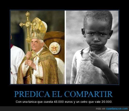 papa,pobreza,vaticano