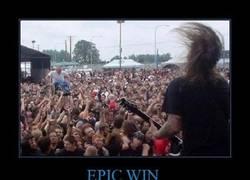 Enlace a EPIC WIN