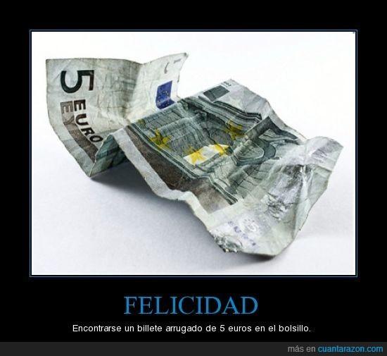 dinero,felicidad