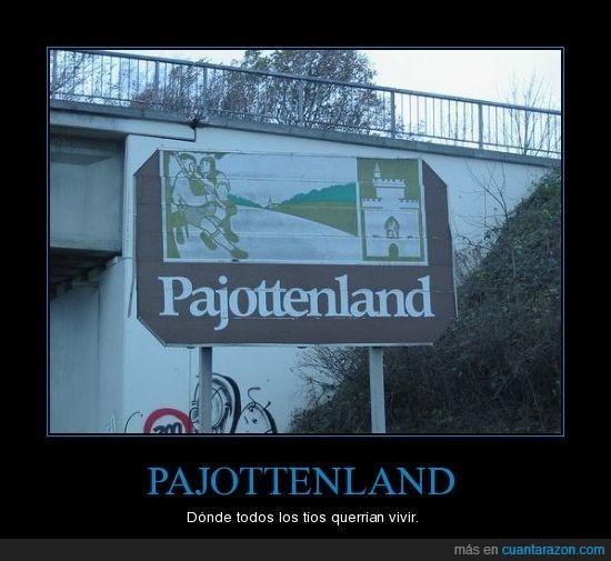 adolescente,lugar,pajottenland,vivir