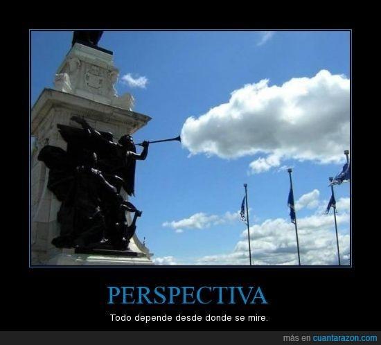 cielo,Nube,perspectiva