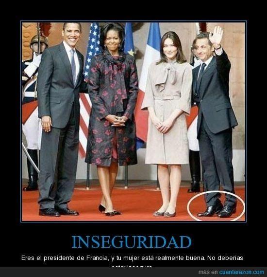 francia,inseguridad,presidente
