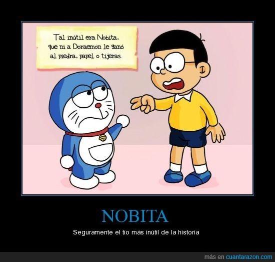 doraemon,nobita