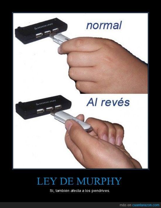 murphy,pendrive