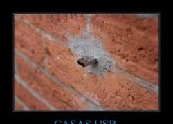 Enlace a CASAS USB