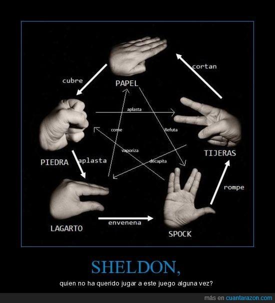 lizard,paper,rock,scissor,sheldon,spock