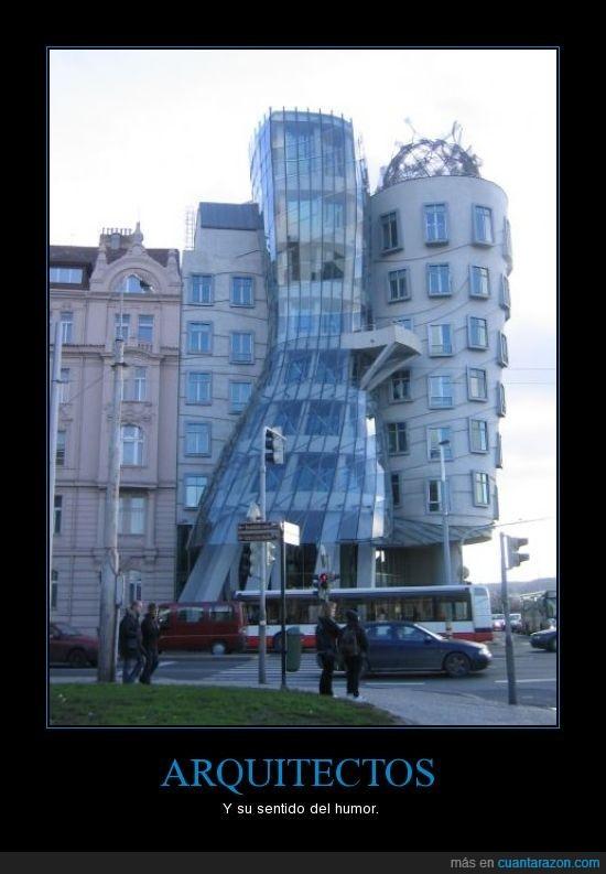 arquitecto,edificio