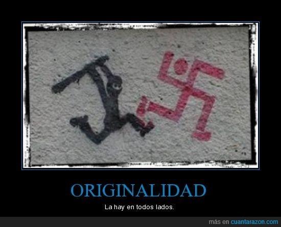 originalidad