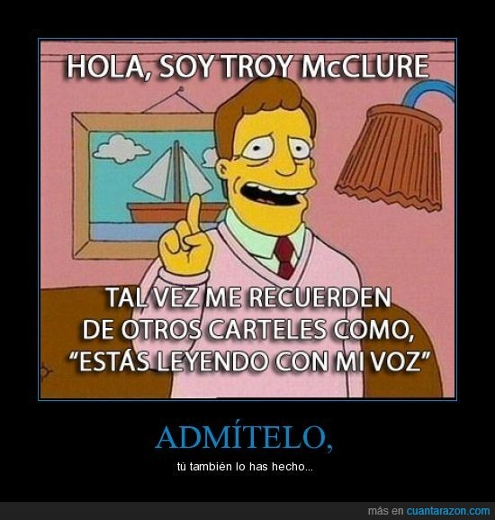 clure,ingenio,lol,mc,simpson,troy