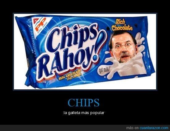 chips,rahoy,rajoy