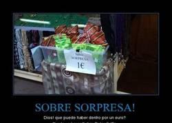 Enlace a SOBRE SORPRESA!