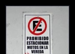 Enlace a EL QUE AVISA...