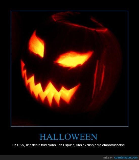 calabaza,halloween,terror
