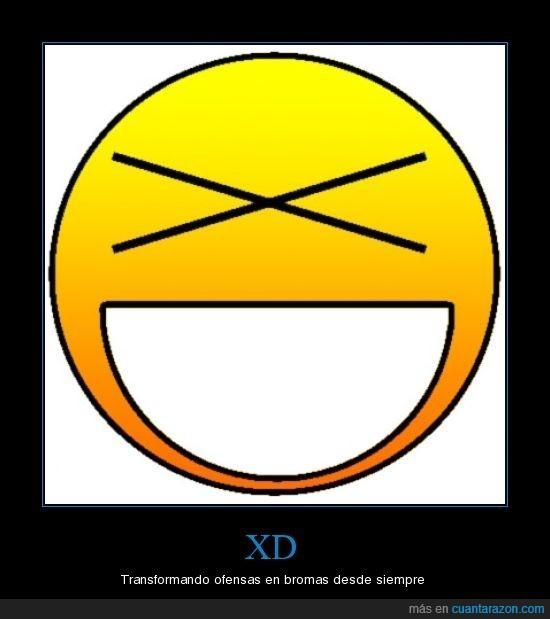 bromas,muerte con mucho sufrimiento a Justin Bieber,XD